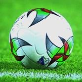 Histórico Campeonatos del Fútbol Profesional Colombiano: Ligas Masculina y Femenina