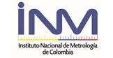 La hora oficial de Colombia la establece el Instituto Nacional de Metrología