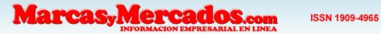 MarcasyMercados.com