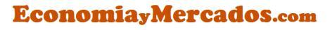 EconomiayMercados.com